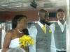 Jeannae's Wedding 116