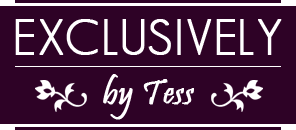 Exclusively By Tess