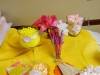 Sha'Lenas baby shower 031